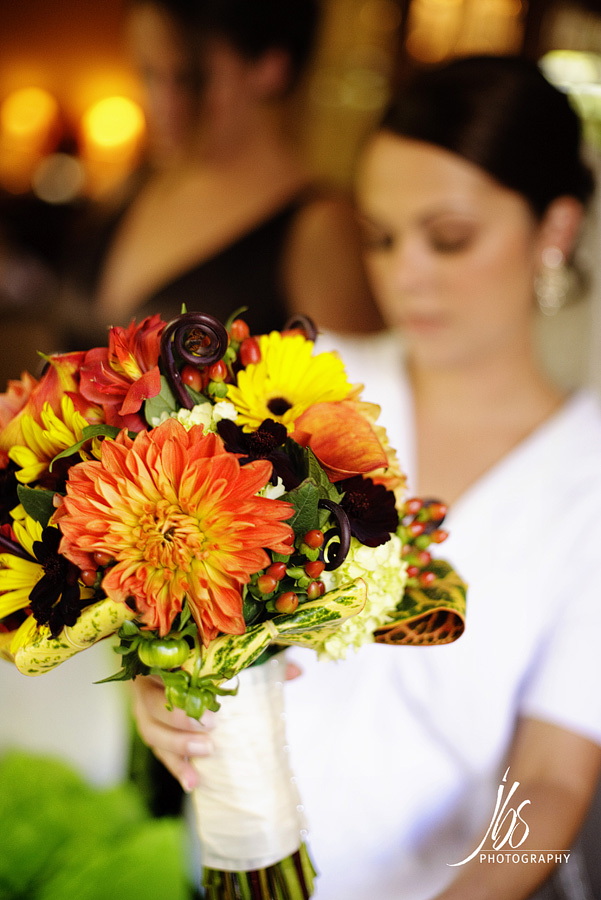 123105 [lauren+mike] (South Jersey Wedding Photographer)