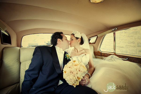 164537 Ali and James (South Jersey Wedding Photographer)