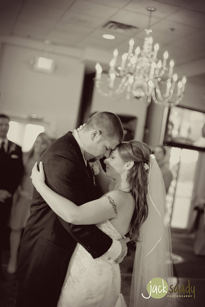 184125 Kelly and Chris (South Jersey Wedding Photographer)