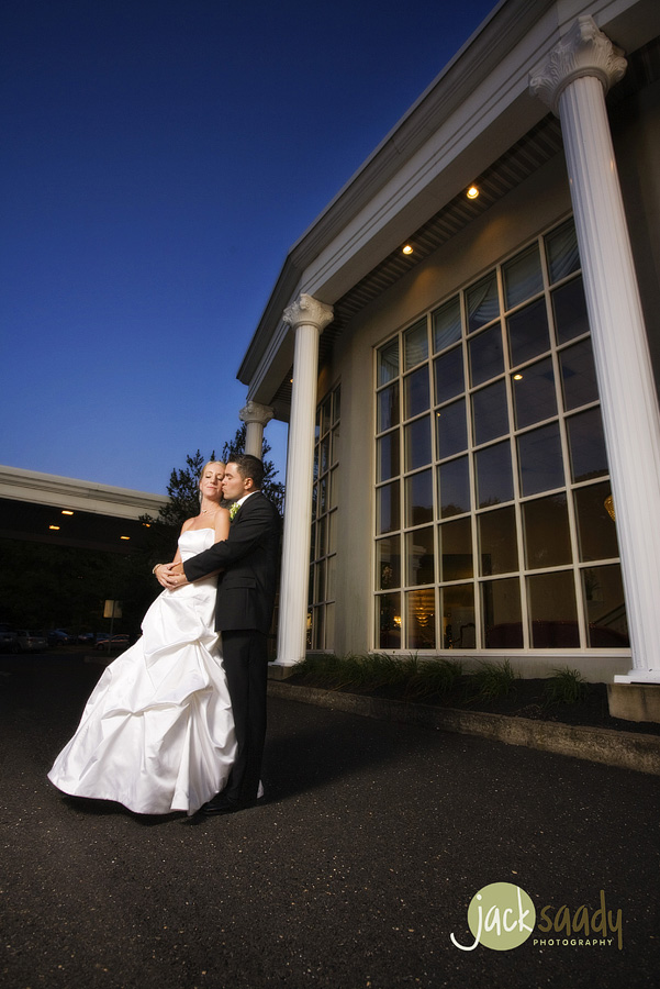 190743 April and Mickey (South Jersey Wedding Photographer)