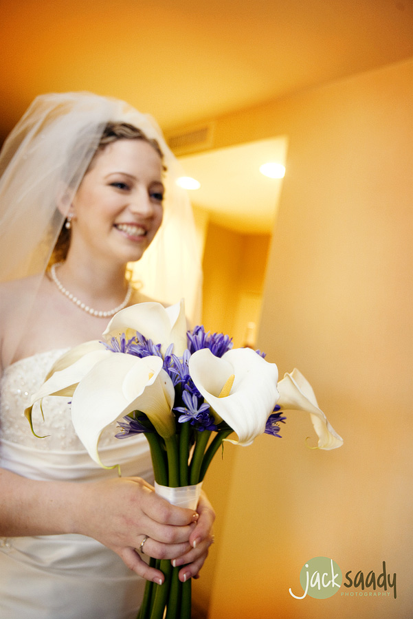 1238382 Lyndsay & Jonathan (South Jersey Wedding Photographer)