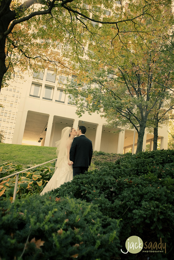 131438 Lyndsay & Jonathan (South Jersey Wedding Photographer)