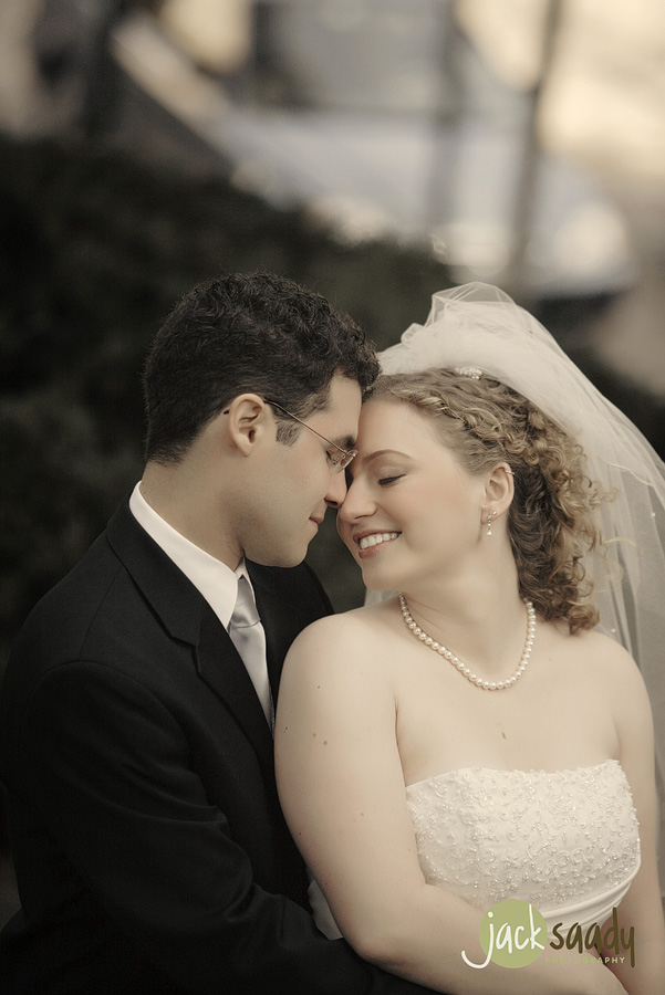 131647 Lyndsay & Jonathan (South Jersey Wedding Photographer)