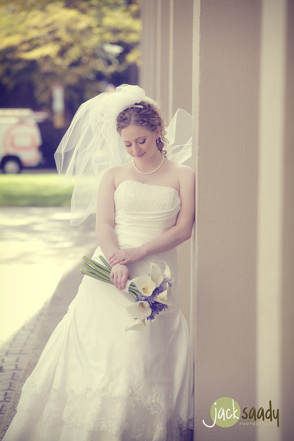 133013 Lyndsay & Jonathan (South Jersey Wedding Photographer)