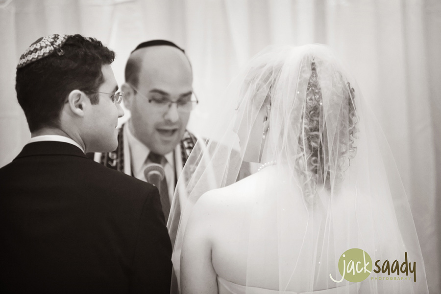 165613 Lyndsay & Jonathan (South Jersey Wedding Photographer)